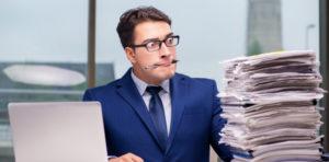 大規模の渉外法律事務所の「弁護士」のキャリア・仕事内容・年収について