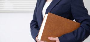 「司法書士事務所」の「司法書士」の仕事内容・給料レポート