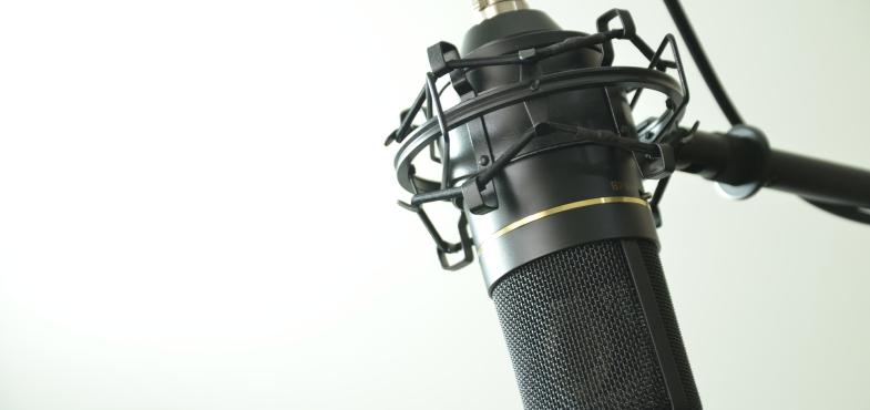 「音楽教育会社」の「ボイストレーナー」の仕事内容・給料レポート