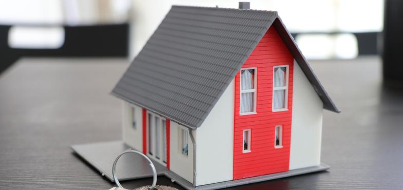 「注文住宅工務店」の「営業職」の仕事内容・給料レポート