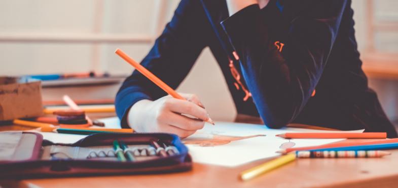 「個別対応の学習塾」の「教室長」の仕事内容・給料レポート