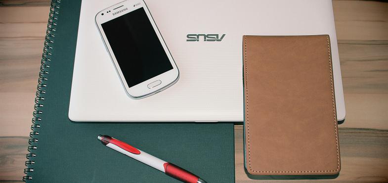 「IT企業」の「SI職」の仕事内容・給料レポート