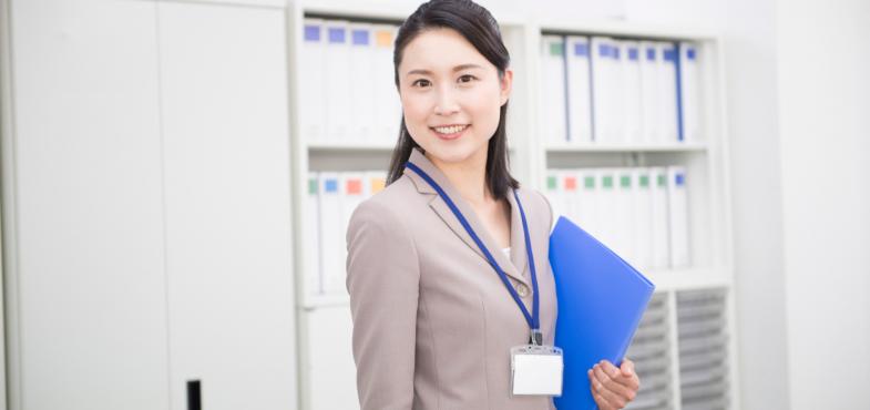 「コンサルティング、ソフト開発会社」の「カスタマーサポート職」の仕事内容・給料レポート