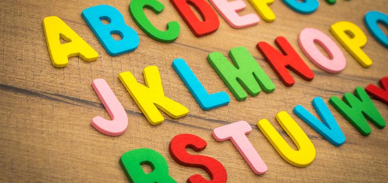 「英会話教室運営会社」の「営業職」に関する仕事内容・給料レポート