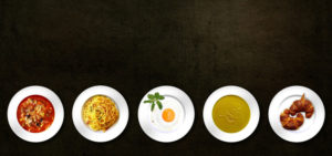 「料理教室運営会社」の「営業職」の仕事内容・給料レポート